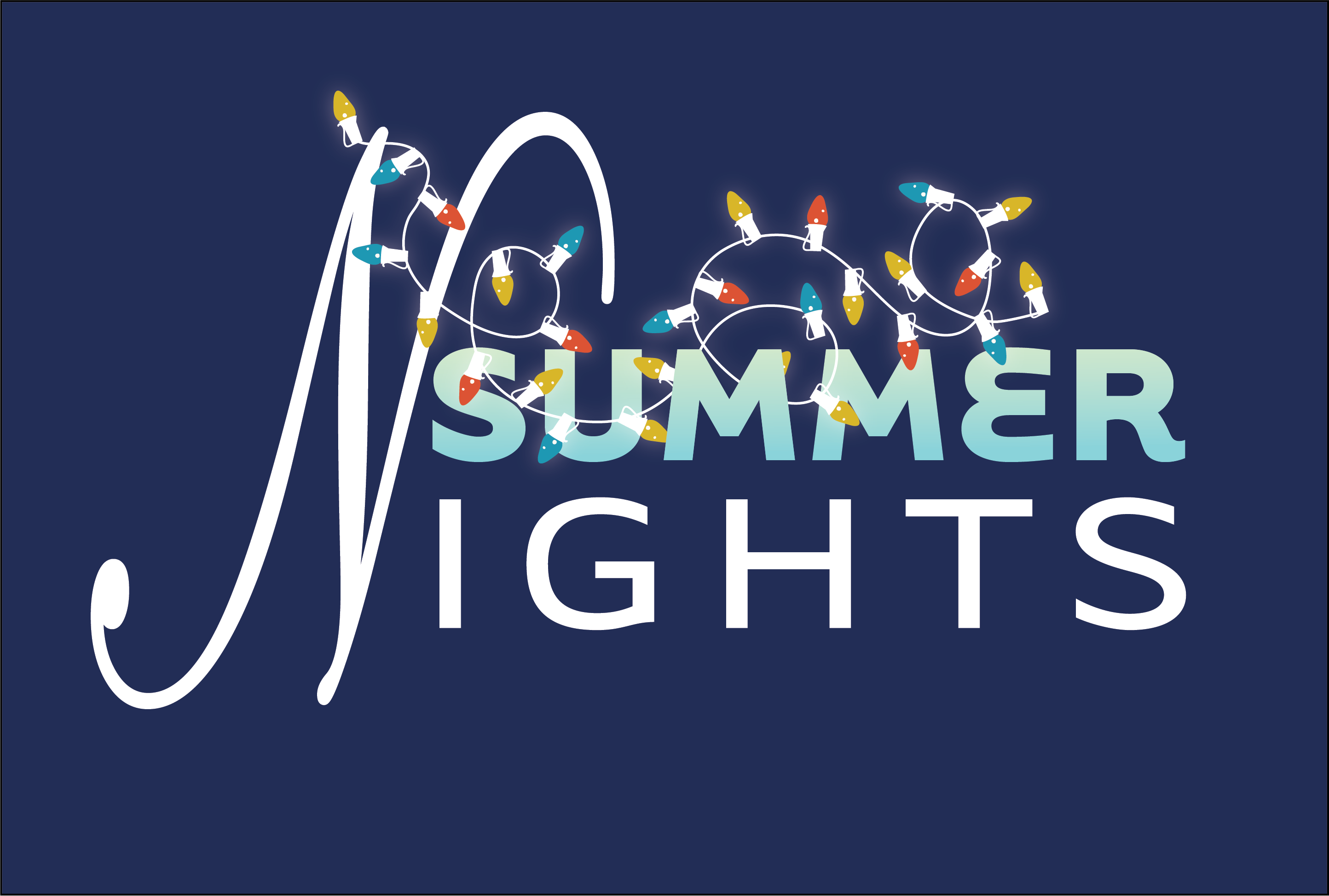 Special Summer Nights Event Dedicated to Holiday Celebration for Military Families