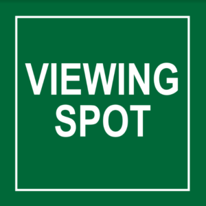 Viewing Spot sign