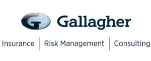 Gallagher and Co logo