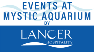 Events by Lancer logo